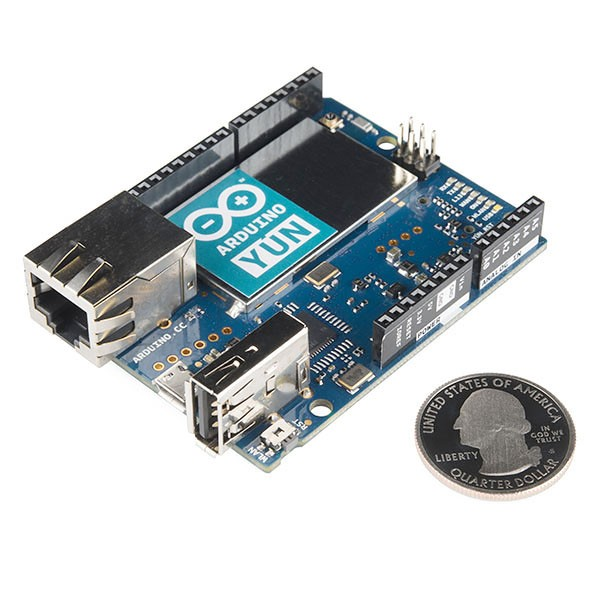 Arduino Projects - element14 Community