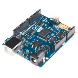 Arduino 101 Boards