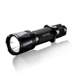 Fenix TK09 LED Flashlight Cree XP-G2 (R5) LED Flashlight