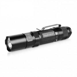 Fenix LD12 LED Flashlight Cree XP-G2 (R5) LED Flashlight