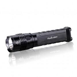 Fenix LD41 (2015) LED Flashlight Cree XM-L2 (U2) 960 Lumens LED Flashlight