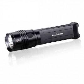 Fenix LD41 LED Flashlight Cree XM-L2 (U2) 680 Lumens LED Flashlight