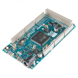 Arduino Due Boards