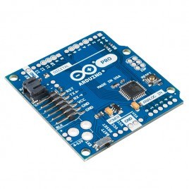Arduino Pro 328 - 3.3V/8MHz Boards