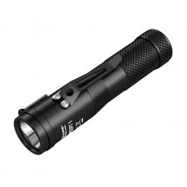 Nitecore C1 Concept 1 Cree XHP35 HD E2 LED Max 1800 Lumens led Flashlight