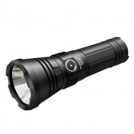 NEW Klarus G20L Cree XHP70.2 P2 LED 3000 Lumens  led Flashlight