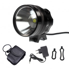 New Bike Light Cree XHP70 led 3500 Lumens Bicycle Light Bicycle Lamp