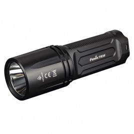 2018 New Fenix TK35 CREE XHP35 HI neutral white LED 1300 Lumens flashlight