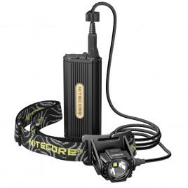 Nitecore HC70 Led Headlamp 1000 Lumens