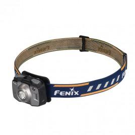Fenix HL32R Cree XP-G3 white Light LED 600 Lumens led Headlamp