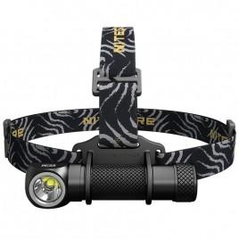 Nitecore HC33 Cree XHP35 LED 1800 lumens High Performance Headlamp