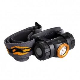 Fenix HL25 LED Headlamp Cree XP-G2 R5 LED Max 280 Lumens Headlamp AAA battery Lanterna Outdoor Camp Hunt torch