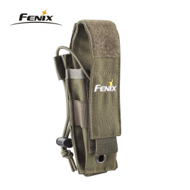 Fenix ALP-MT holster(Practical small pouch for flashlights, knives, multi tools, etc)